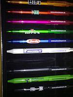 Ручки шариковые, фото 2