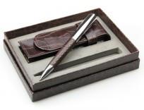 VIP Ручки металлические
