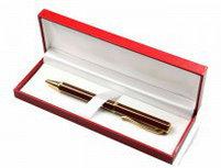 VIP Ручки металлические, фото 4