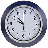 Настенные часы, фото 3