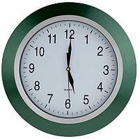 Настенные часы, фото 4