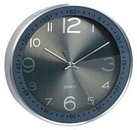 Настенные часы, фото 5