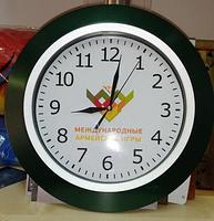 Настенные часы, фото 6
