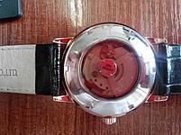 Наручные часы механические, фото 2