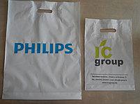 Полиэтиленовые пакеты, фото 5