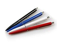 Ручки шариковые промо, фото 2