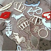 Сувениры и подарки на заказ, фото 5
