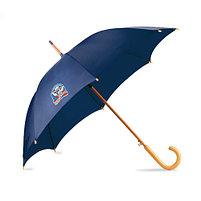 Зонты-трости, фото 5