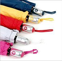 Зонты складные, фото 2