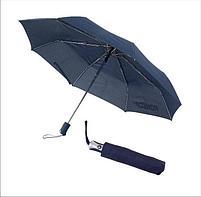 Зонты складные, фото 4