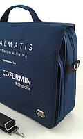 Портфели и сумки, фото 3