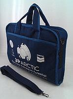Портфели и сумки, фото 4