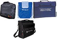 Портфели и сумки, фото 5