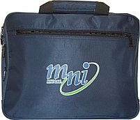 Портфели и сумки, фото 6