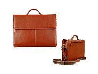 Портфели и сумки, фото 9
