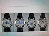 Брендирование наручных часов, фото 2