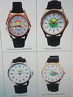 Брендирование наручных часов, фото 5