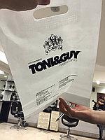 Нанесение логотипа на пакеты, фото 3