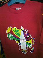 Шелкография нанесение логотипа, фото 6