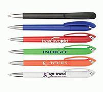 Нанесение логотипа на ручки, фото 3