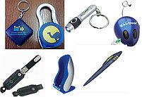 Нанесение логотипа на ручки, фото 8