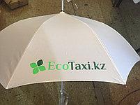 Печать на зонтах, фото 6