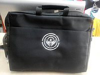 Печать на портфелях и сумках, фото 3
