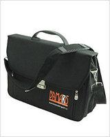 Печать на портфелях и сумках, фото 7