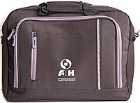 Печать на портфелях и сумках, фото 10
