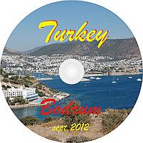 Печать и тиражирование дисков, фото 6