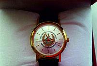 Часы наручные кварцевые Casio с нанесением логотипа, фото 2