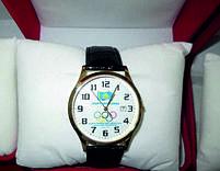 Часы наручные кварцевые Casio с нанесением логотипа, фото 3
