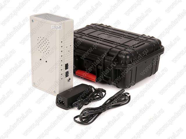http://www.podavitel.ru/userfiles/image/terminator-10xl-plus/terminator_10xl_plus_4_b.jpg