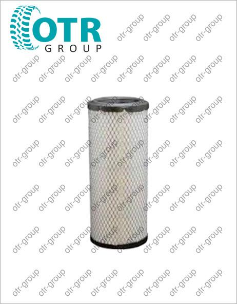Фильтр воздушный внешний Hitachi EX60 4290940
