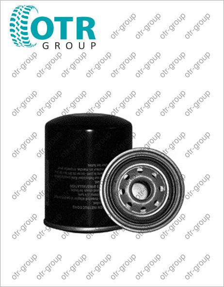 Фильтр топливный Hitachi EX60 4178829