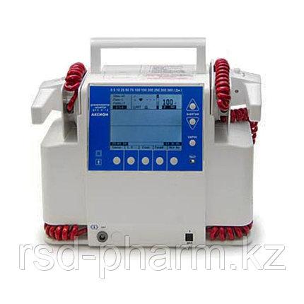 Дефибриллятор-монитор ДКИ-Н-10 Аксион, фото 2