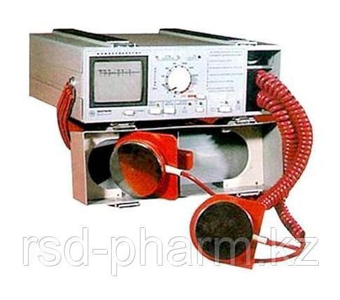 Дефибриллятор импульсный ДКИ-Н-04, фото 2