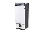 HeatMaster 60N