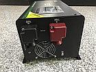 Инвертор 3000вт преобразователь 12  220 SVC EP 3024, фото 4