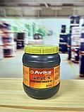 Смазка ШРУС-4 , баночка 0,8 кг, фото 2