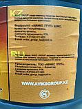 Смазка ШРУС-4 , баночка 0,8 кг, фото 5