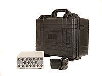Подавитель диктофонов и мобильной связи UltraSonic-18-GSM, фото 1