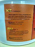 Смазка ШРУС-4, баночка 400 гр, фото 3