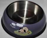 Миска для собак (LF-ST800G)