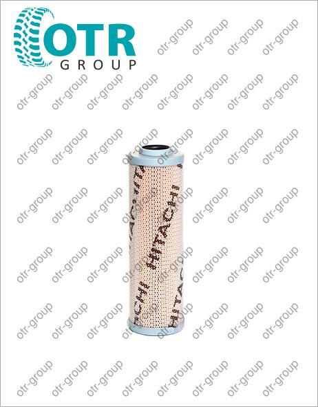 Фильтр гидравлики пилотный Hitachi EX100 4207841