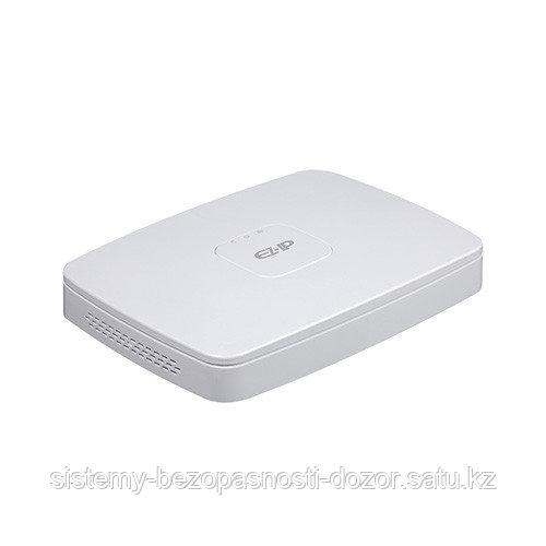 NVR1B04-4P EZ-IP