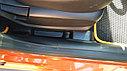 Карманы для сидений на Lada Vesta SW, Vesta SW Cross, фото 2