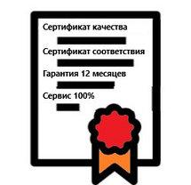 Кофемашина DeLonghi ECAM 350.55.B, Black, фото 3