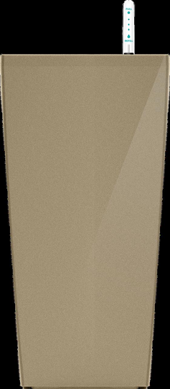 Кашпо для растений с автополивом 22x41cmH