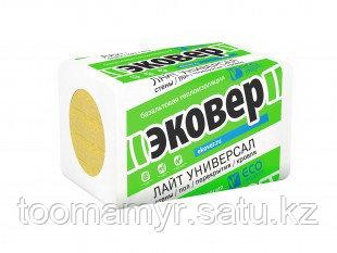 Минвата ЭКОВЕР ЛАЙТ 30